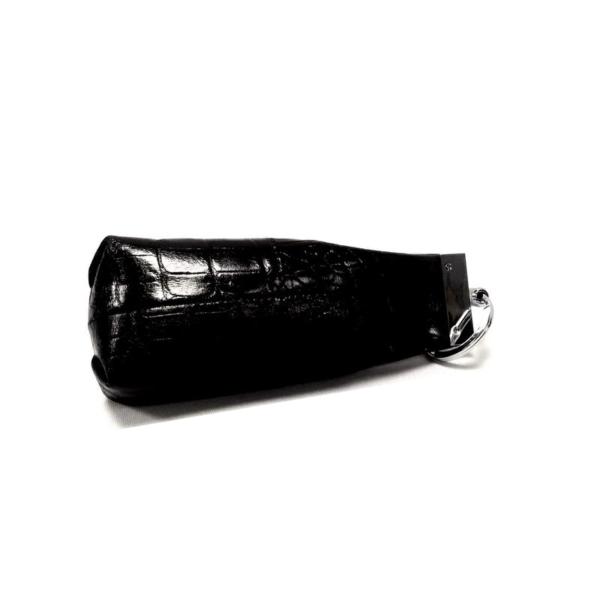 Ключница KARYA (3260-1) черный