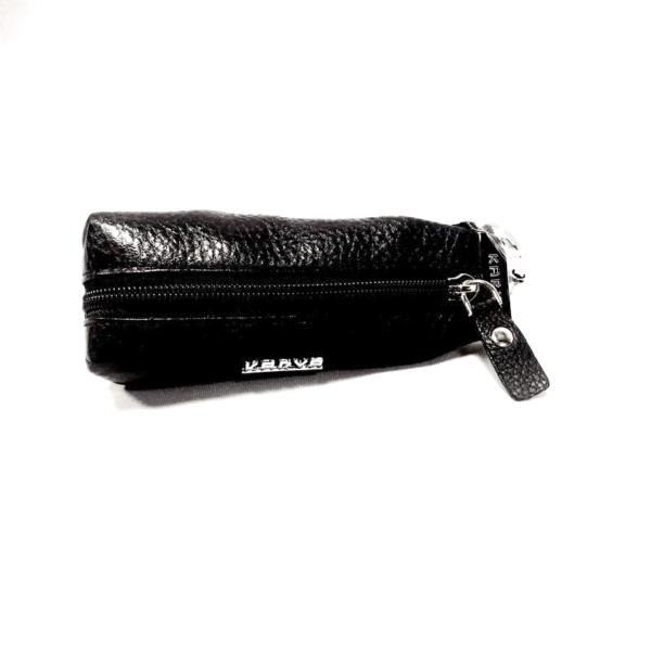 Ключница KARYA (3260-3) черный