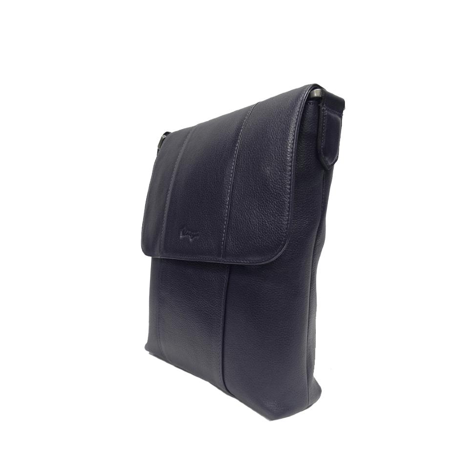 Сумка мужская KARYA (0656)