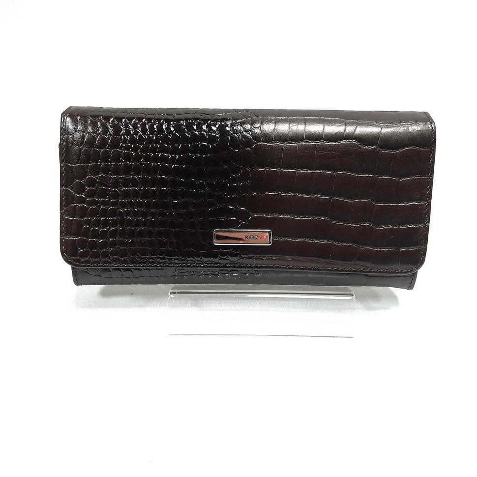 Кошелек женский KARYA (1094-501)