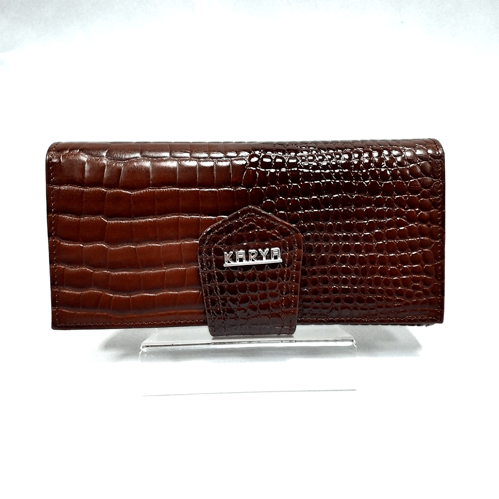 Кошелек женский KARYA (1098-537)