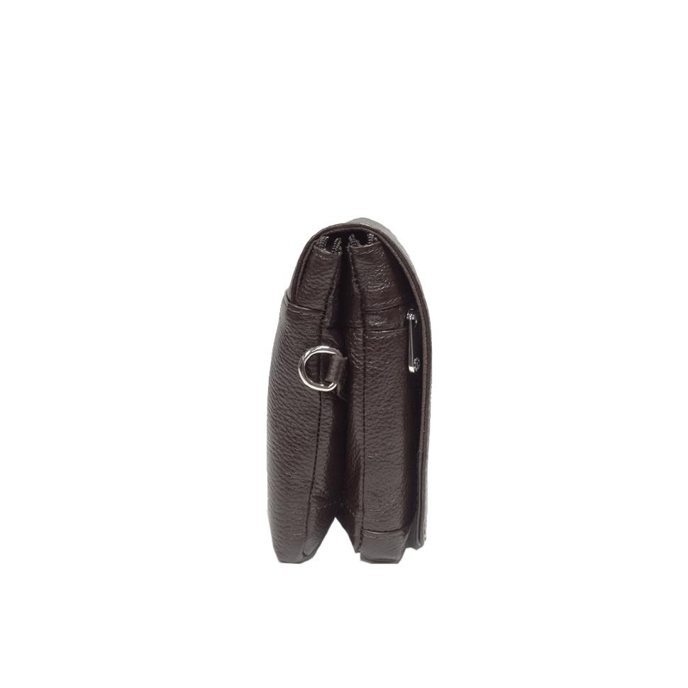 Сумка мужская KARYA (0826)