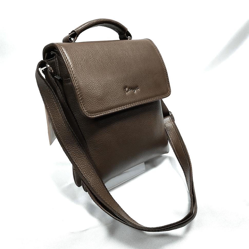 Сумка мужская KARYA (0824-1)