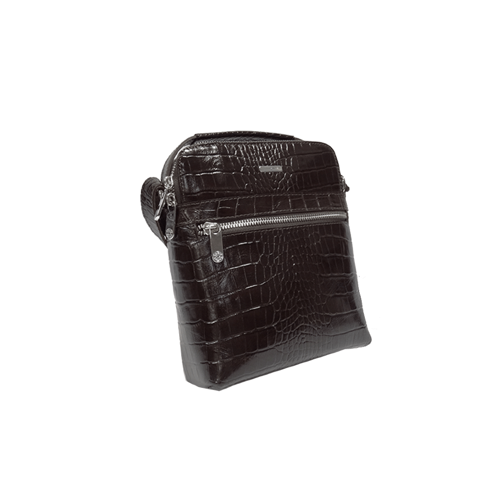 Сумка мужская KARYA (0823)