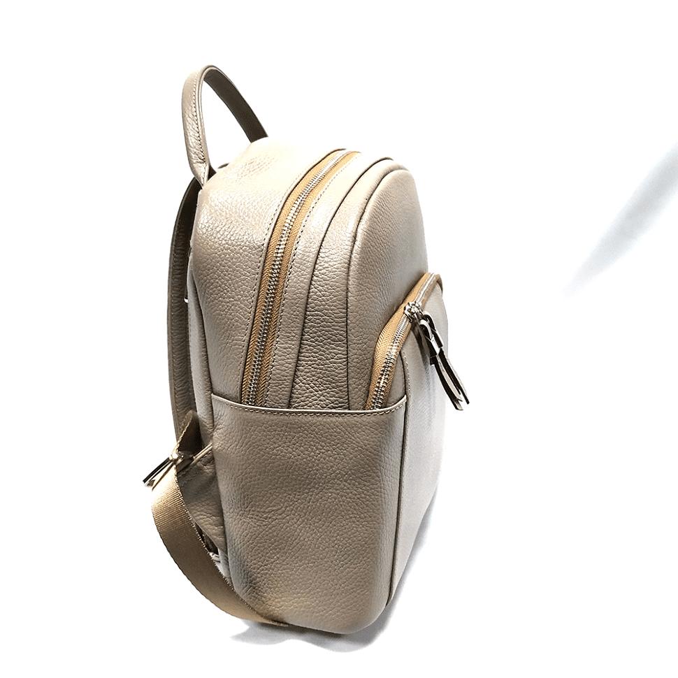 Рюкзак KARYA (6008-051)