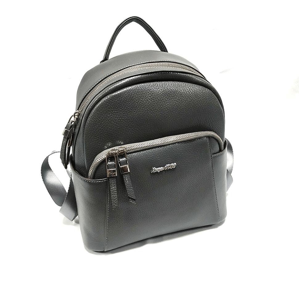 Рюкзак KARYA (6008-081)