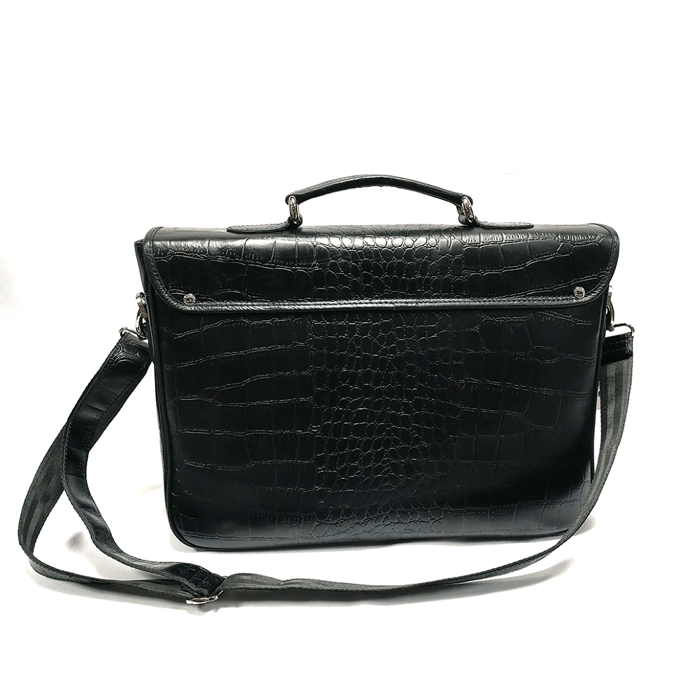 Портфель мужской KARYA (0851-1)