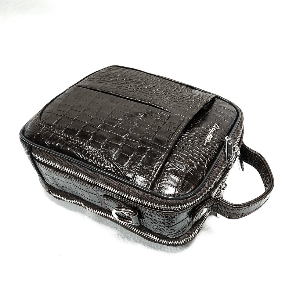 Сумка мужская KARYA (0753-57)