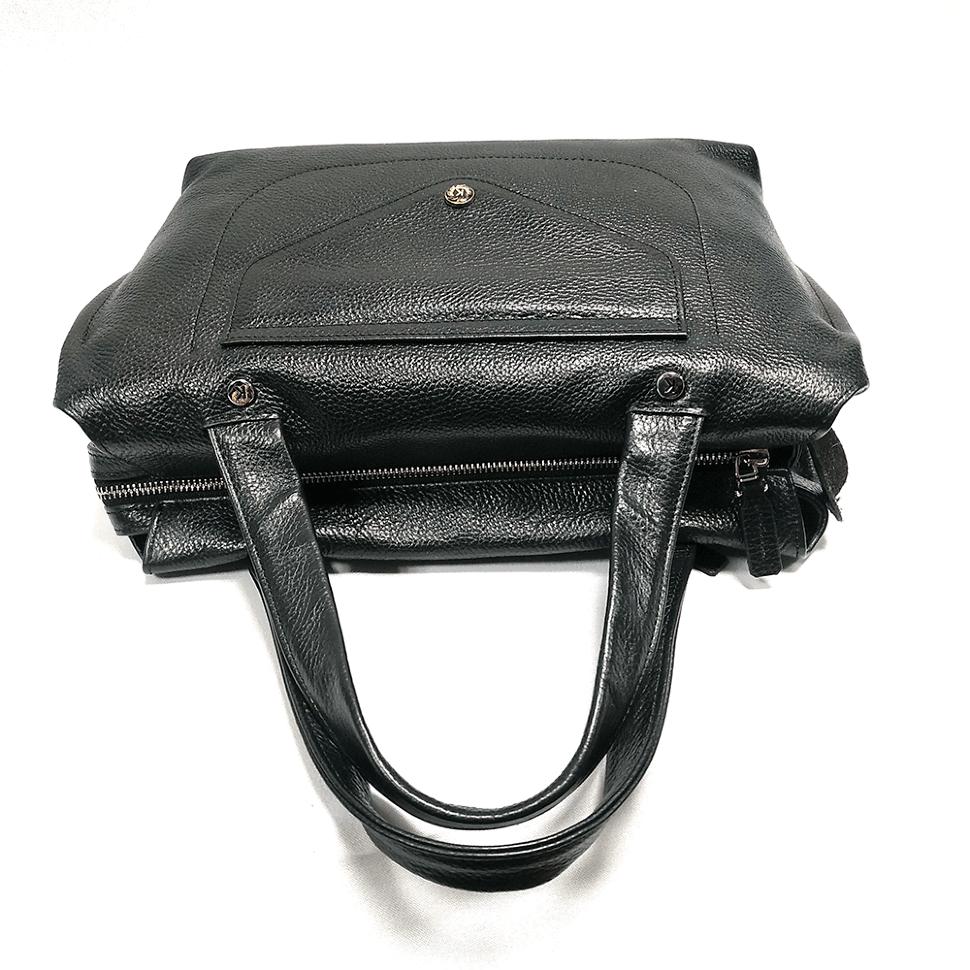Сумка дамская KARYA (2222-1)