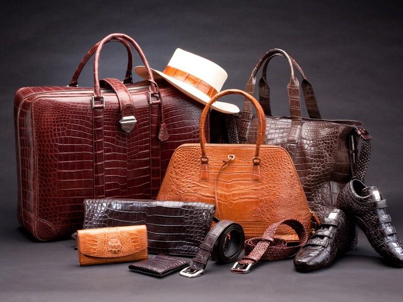 KARYA - бренд №1 среди производителей качественных и недорогих изделий из натуральной кожи